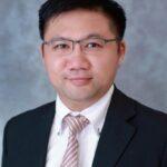 劉偉業醫生 耳鼻喉專科醫生