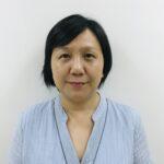 唐蔚寧 註冊護士及註冊助產士