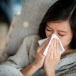 這個冬天如何過提升免疫力抗肺炎-香港健康教育基金會
